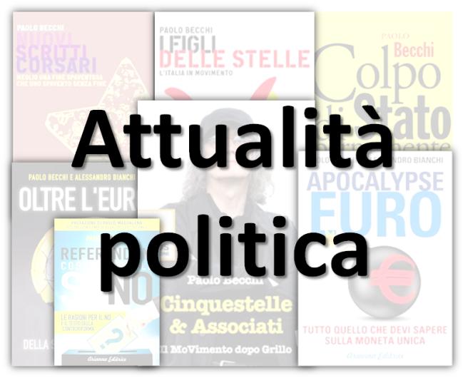 libri-attualit