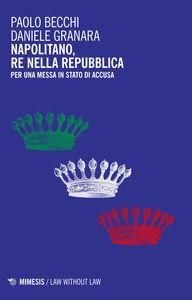 napolitano-re-nella-repubblica