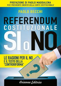 referendum-si-o-no