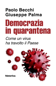 Becchi-Palma_COVER_democrazia_quarantena